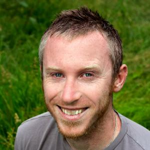 Derek Shanahan, Foodtree